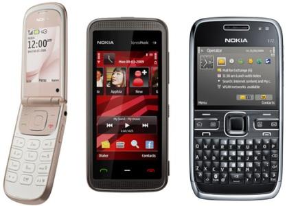 saldão de celulares 2010 2011 Saldão De Celulares 2010 2011