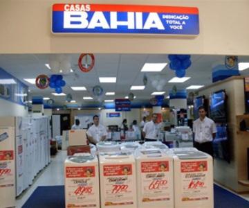 saldão de fim de ano 2010 casas Bahia Saldão de Fim de Ano 2010 Casas Bahia