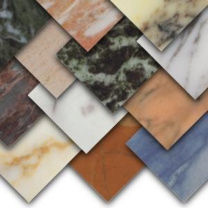 saldão de pisos e azulejos1 Saldão De Pisos E Azulejos