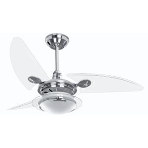ventilador de teto preço ventiladores em promoção e oferta Ventilador de Teto Preço, Ventiladores em Promoção, Ofertas