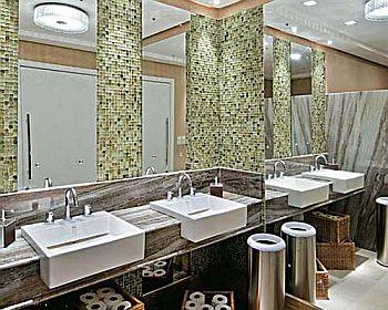 Acessorios para Banheiro Deca Acessórios para Banheiro Deca
