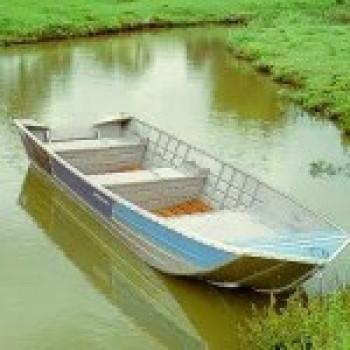 Barco Aluminio 31 Barcos de Alumínio a Venda Preços