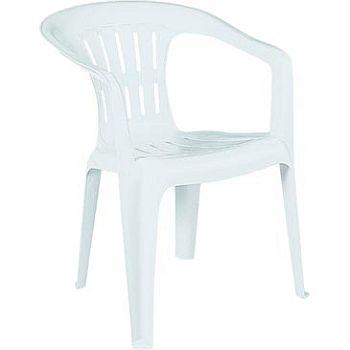 Cadeiras de Plastico Tramontina Preço Cadeiras de Plástico Tramontina Preço
