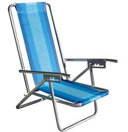 Cadeiras de Praia em Promoção onde Comprar Barato Cadeiras de Praia em Promoção onde Comprar Barato