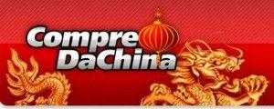 Celulares Compre da China Modelos Preços Celulares Compre da China Modelos, Preços