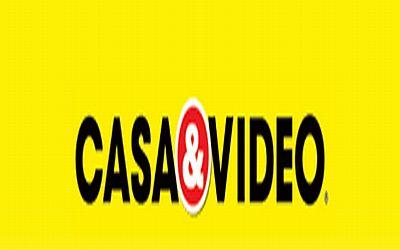Celulares Loja Casa e Video Celulares Loja Casa e Vídeo