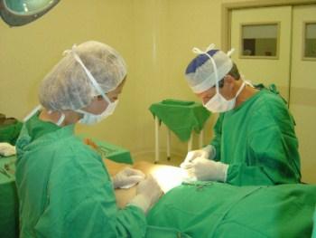 Cirurgia de Varizes Pelos SUS Como Conseguir Cirurgia de Varizes Pelos SUS Como Conseguir