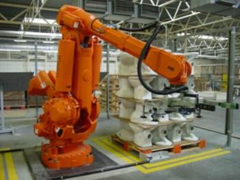 Curso de Automacao Industrial ETEC SENAI Curso de Automação Industrial, ETEC, SENAI