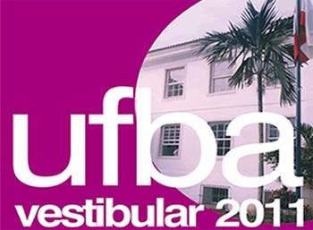 Cursos Gratuitos de Graduacao UFBA Cursos Gratuitos de Graduação UFBA
