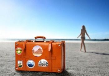 Destinos Para Viajar Sozinho Destinos Para Viajar Sozinho