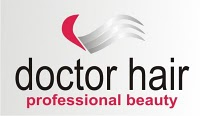 Doctor Hair1 Escova Progressiva Doctor Hair