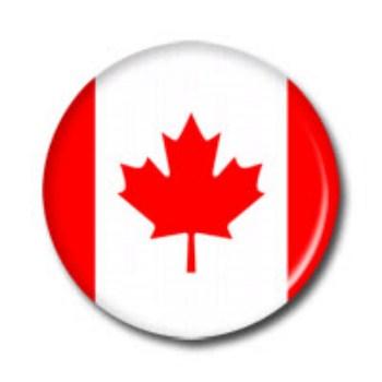 Empregos no Canada 2011 Trabalhar no Canada Empregos no Canadá 2011, Trabalhar no Canadá