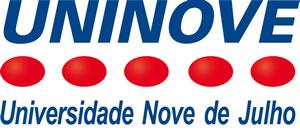 Faculdade Uninove Cursos Oferecidos1 Faculdade Uninove, Cursos Oferecidos