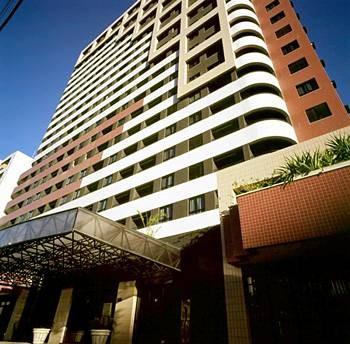Hoteis em Fortaleza Decolar com Hotéis em Fortaleza Decolar.com