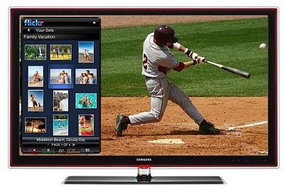 Internet TV Samsung Acessar Internet Pela TV Internet TV Samsung Acessar Internet Pela TV