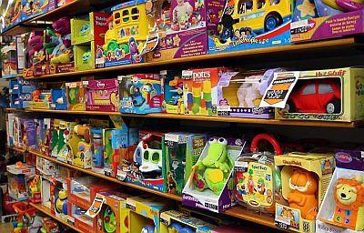 Loja de Brinquedos Online Loja de Brinquedos Online
