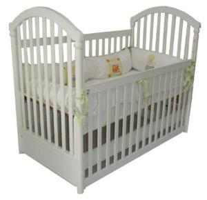 Móveis para Bebê Baratos Lojas Onde Comprar 300x290 Móveis para Bebê Baratos Lojas, Onde Comprar