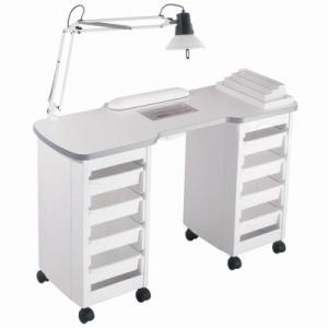 Mesa de Manicure Mesa de Manicure Preços, Onde Comprar