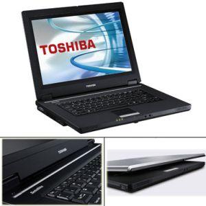 Notebook Toshiba Satélite Notebook Toshiba Satélite Preço, Onde Comprar