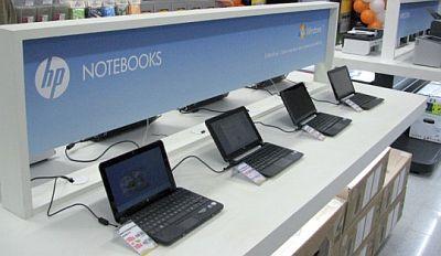 Ofertas de Notebooks Kalunga Ofertas de Notebooks Kalunga