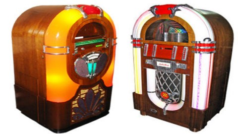 Onde Comprar Jukebox Onde Comprar Jukebox