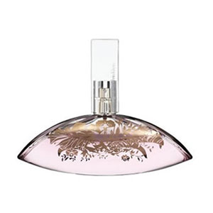 Perfumes Femininos Calvin Klein Perfumes Femininos Calvin Klein