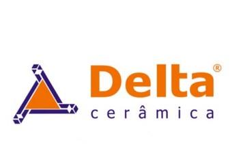 Pisos CerAmicos Delta Pisos Cerâmicos Delta
