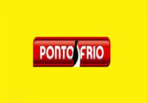 Ponto Frio SAC Telefone 0800 Ponto Frio SAC Telefone 0800