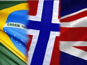 Programas de Intercambio Gratuito Programas de Intercambio Gratuito