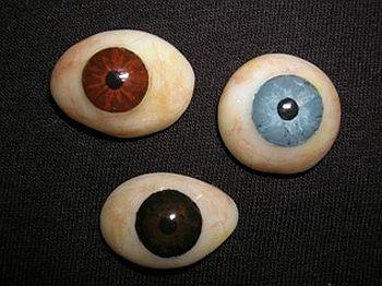 Protese Ocular Preços Prótese Ocular, Preços