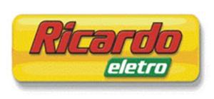 Ricardo Eletro móveis1 Ricardo Eletro Móveis Para Cozinha