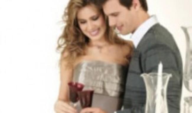 Roupas Para Casamento no Civil3 Roupas Para Casamento no Civil