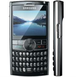 Smartphone Smartphones Samsung modelos, preços, onde comprar