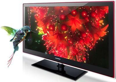 TVs LCD e LED Ricardo Eletro TVs LCD e LED Ricardo Eletro