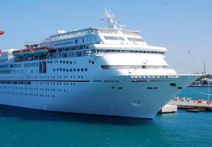 Viagens Marítimas para o Carnaval Viagens Marítimas Carnaval, Pacotes e Preços Cruzeiros