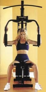 aparelhos de musculação baratos preços onde comprar 150x300 Aparelhos De Musculação Baratos, Preços, Onde Comprar