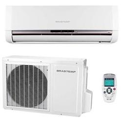 Ar condicionado móvel ponto frio