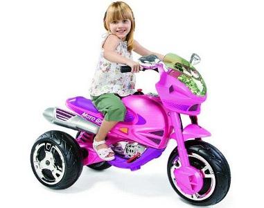 assistencia tecnica brinquedos bandeirantes Assistência Técnica Brinquedos Bandeirantes, Rede Autorizada