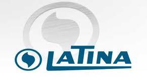 assistencia tecnica latina autorizada Assistência Técnica Latina Autorizada