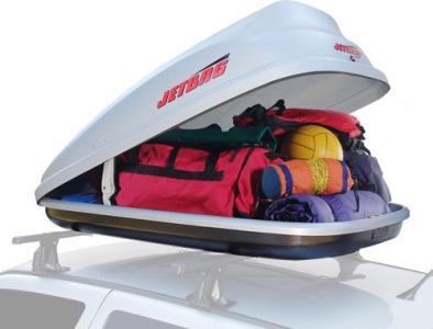bagageiro de teto para carro preços onde comprar Bagageiro De Teto Para Carro, Preços, Onde Comprar