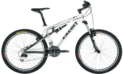 bicicleta para trilha preços modelos Bicicleta Para Trilha, Preços, Modelos