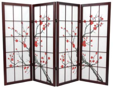 biombos decorativos preços fotos Biombos Decorativos Preços, Fotos