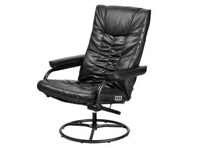 cadeiras massageadoras modelos preços Cadeiras Massageadoras, Modelos, Preços