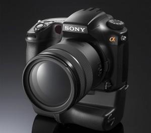 camera digital Sony lançamento Câmera Digital Sony Lançamento 2011