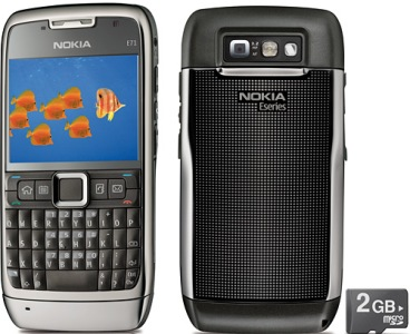 celulares com teclado qwerty Celulares Com Teclado Qwerty