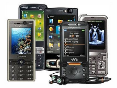 celulares desbloqueados ponto frio ofertas e promoçoes Celulares Desbloqueados Ponto Frio Ofertas e Promoções