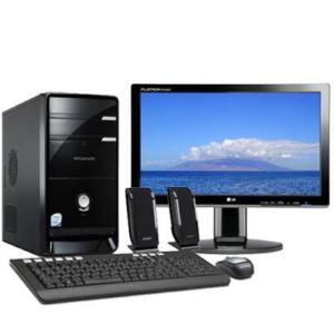 computadores baratos onde comprar Computadores Baratos Onde Comprar