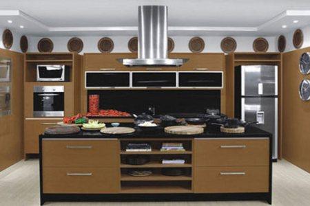 cozinha planejadapreços e modelos Cozinha Planejada, Preços e Modelos