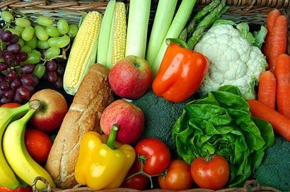 curso de desidrataçao de frutas e legumes gratis Curso de Desidratação de Frutas e Legumes Grátis