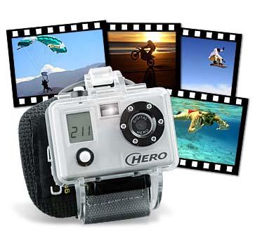 curso de fotografia digital a distancia Curso de Fotografia Digital a Distância